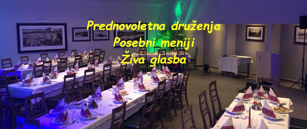 LIVADA-novoleto-banner2-2015