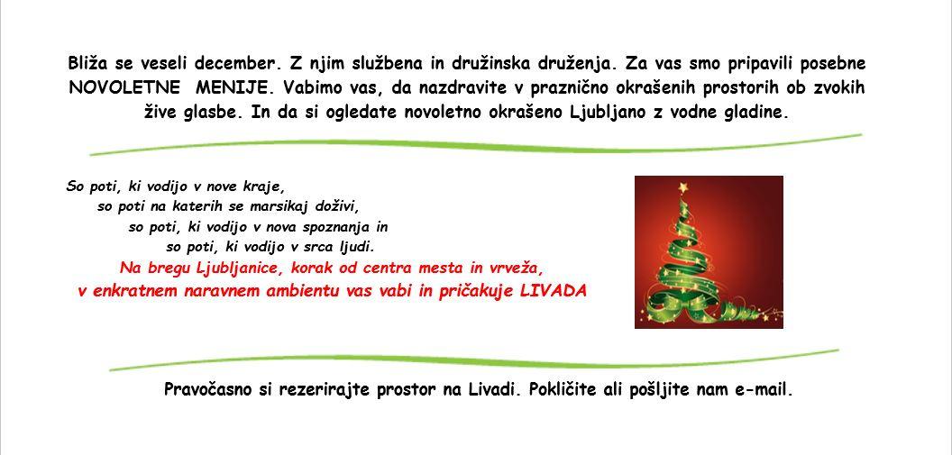 Livada-Novo-Leto-3
